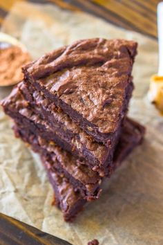 Please browse our gallery of vegan gluten free desserts, and we promise you will be curious on how a supposedly boring food can look so tasty! Check more at bitehaven.com