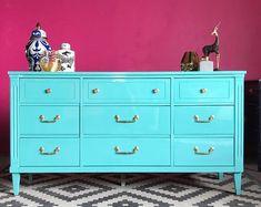Should I Finance Furniture Unique Furniture, Shabby Chic Furniture, Furniture Making, Vintage Furniture, Painted Furniture, Painted Dressers, Refinished Furniture, Upcycled Furniture, Luxury Furniture