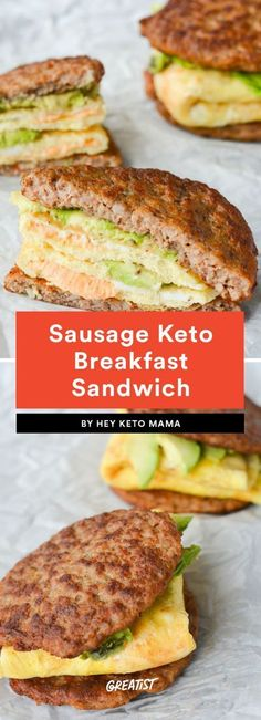 Keto doesn't have to be SO hard. #greatist https://greatist.com/eat/keto-breakfast-recipes