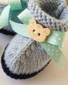 .baby knitting patterns