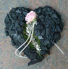 """mooi symbool..dood en leven.. """"beautiful symbol..life and death"""""""