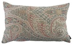 Apart APT 150051-2540-23 Kashmir Cushion Cover 25 x 40 CM Apart Basic http://www.amazon.co.uk/dp/B01204HCQ8/ref=cm_sw_r_pi_dp_GxRcxb08V7BQ2