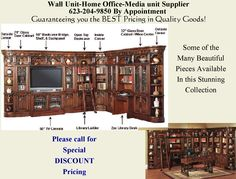 Inside Cabinets, Wine Cabinets, Parker House, Media Unit, Wholesale Furniture, House Furniture, Glass Door, Home Office, Liquor Cabinet