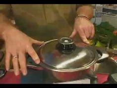 La cuisson basse température : avantage et mode d'emploi - YouTube Kitchen Appliances, Fashion Styles, Diy Kitchen Appliances, Home Appliances, Kitchen Gadgets