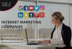 Internet Marketing Companies, Best Digital Marketing Agencies in Los Angeles Best Marketing Companies, Internet Marketing Agency, Digital Marketing Strategy, Digital Marketing Services, Best Brand, Larger, Scale, Top, Weighing Scale