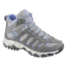 Modelos De Zapatillas Merrell Hombre. ZAPATILLAS MERRELL PARA HOMBRE   Merrell es una marca reconocida a nivel mundial, especialmente por manejar una alta calidad en el calzado deportivo, esta compañía fue fundada en el año de 1981 en la ciudad de Vermont, sus fundadores fueronClark Matis, Randy Merrell y John Schweitzer. esta compañía nació con la idea de diseñar y vender zapatos especializados para el montañismo, zapatos que eran....  Modelos De Zapatillas Merrell Hombre. Para ver el…