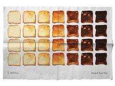 Toast_BrunchMenu.jpg