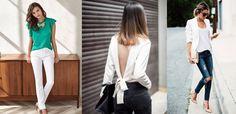 ¡Acá te enseñamos! Aprende a combinar los colores con estilo  #Moda #fashion #MustHave #outfit http://www.lafayettefashion.com.co/blog-moda-es/innovaci%C3%93n-5498/personalizate-es/aprende-a-combinar-los-colores-con-estilo?PostId=20298
