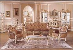 antique french furniture - Google Search