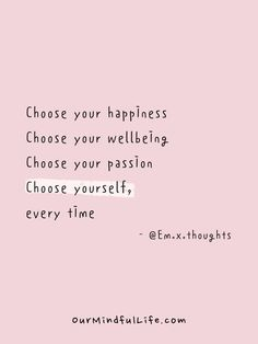 43 Love Yourself Quotes To Carry You Through Tough Times Love Yourself First Quotes, Self Love Quotes, Happy Quotes, Quotes To Live By, Positive Quotes, Be You Quotes, My Happiness Quotes, Quotes About Loving Yourself, Challenge Yourself Quotes