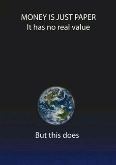 Green heart #earth #savetheearth #green #amazon #wildlife #savewildlife #planet #greenplanet #savetheplanet #environment #savetheenvironment