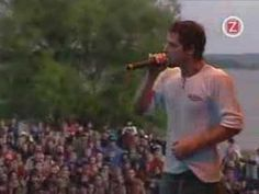 Seven nation army - Audioslave - YouTube