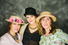 #Gin&Glam @jonusual #Vitoria #Eventos #moda