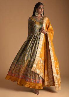 Silk Anarkali Suits, Silk Dupatta, Lehenga Choli, Saree, Salwar Suits, Sharara Suit, Anarkali Dress, Indian Dresses, Indian Outfits