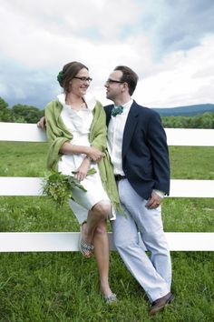 How to plan a destination weddings in the Catskills: the ultimate guide