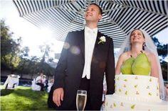 Wedding Photo Poses to Avoid