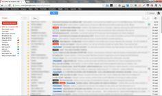 10 secrets pour dominer sa boite mail.