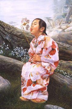 Wai Ming 4