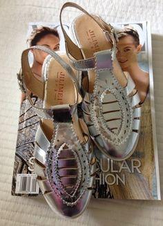 6e74c0548b684f 34 Best Shoes Heels Boots images