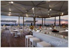 UNA Hotel Versilia, Lido di Camaiore | Escapio.com