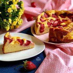 Fluffy French Toast, Izu, Waffles, Bacon, Paleo, Gluten Free, Breakfast, Easy, Recipes