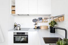 540 beste afbeeldingen van keukens in 2019 ikea ikea ikea en