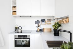 Ikea Keuken Hittarp : Beste afbeeldingen van keukens in ikea ikea ikea en
