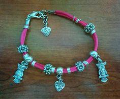 *BI.BIJOUX* SHIPPING WORLDWIDE-LOW PRICES-PAYPAL #handmade #madewithlove #bibijoux #bijoux #accessories #jewels #diy #necklaces #bracelets #rings #earrings #fashion #shopping #accessori #gioielli #collana #collane #necklace #bracciali #bracciale #ring #anello #anelli #fattoamano #braceleti #orecchino #orecchini #ordine #negozio #gift #rosa #fluo #rose #owl #gufo #fiori #flowers #flower
