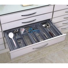 Large Kitchen Sinks, Kitchen Drawers, Cutlery, Trays, Promotion, Type, Flatware, Dishes, Food Trays
