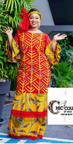 Africa Dress, African Design, African Fashion Dresses, Kaftan, Sari, Dressers, Womens Fashion, Clothes, Outfits