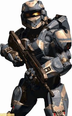 1000 images about halo armor on pinterest halo 5 halo