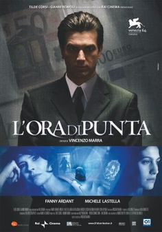 The Trial Begins (2007) - IMDb L'ora di punta (original title) 90 min - Drama - 7 September 2007 (Italy) 6. Description from ileneeeb.jimdo.com. I searched for this on bing.com/images