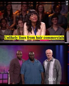 222 Best Whose Line Images Whose Line Fanny Pics Funny Images