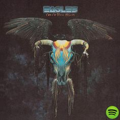 One Of These Nights (Remastered), an album by Eagles on Spotify