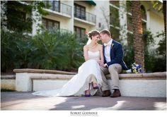 Arizona Grand Resort, Arizona Grand Resort Wedding, Phoenix Wedding Photography - Alaina & Tyler_0017