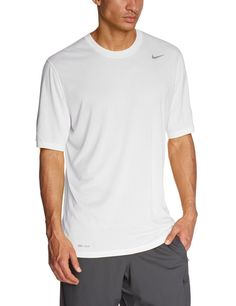 615ea513359a Kalidascopes. Nike Mens Dri-Fit Polyester Athletic Training Tee ...