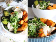 Ein Blog mit veganen Rezepten und Tipps zum Backen und Kochen von veganen Kuchen, Hauptspeisen und Gebäck auf pflanzlicher Basis.