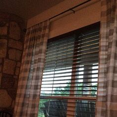 atesk added a photo of their purchase Buffalo Plaid Curtains, Gingham Curtains, Buffalo Check Curtains, Lace Curtains, Farmhouse Curtains, Nursery Curtains, French Grey, Black Linen, Grey And White