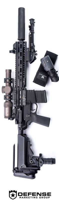 Build Your Sick Custom Assault Rifle Firearm With This Web Interactive Firearm Gun Builder with ALL the Industry Parts - See it yourself before you buy any parts This Took My Money Airsoft Guns, Weapons Guns, Guns And Ammo, Home Defense, Self Defense, Survival, Weapon Of Mass Destruction, Cool Guns, Assault Rifle