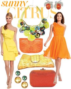 Petronela Orange Crocodile Crossbody & Mango Clutch Handbags in the Southern Seasons Magazine Girl With Curves, Mango Fashion, Orange Dress, Sunnies, Clutch Handbags, Seasons, Summer Dresses, Crocodile, My Style