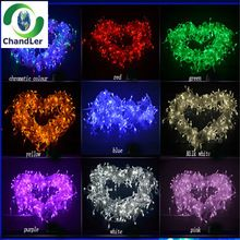 Color Changing LED Christmas Lights Wholesale, Holiday Time Christmas…