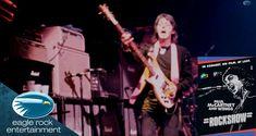 Paul McCartney & Wings - Silly Love Songs (Rockshow) [HD]