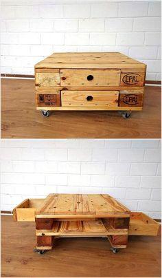 wood-pallet-table-idea