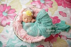 Addison Photography Backdrop 60x80  Winkle by PeekABootiqueDesigns