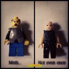 #w33daddict #Lego #LegolizeIt #BrickingBad #StonersLegos #LAgolizeIt #710LegoFriends #LegoDabs #LegoWeed #Legow710
