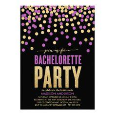 Editable graduation party invitation high school graduation shimmer shine bachelorette party invitation filmwisefo