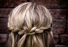 braid/knot