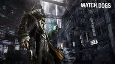 Watch Dogs Trailer and Release Date http://gamerz-source.blogspot.com/2014/02/watch-dogs-trailer-and-release-date.html
