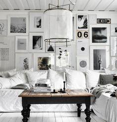10 bästa bilderna på Vardagsrum   vardagsrum, inredning, hem