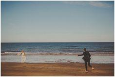 Iceland wedding photography: iceland destination wedding photography : fotografia matrimoniale aljosa videtic | roma | firenze | milano | torino | venezia Art Wedding Photographer